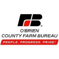 O'Brien County Farm Bureau