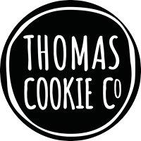 Thomas Cookie Co.