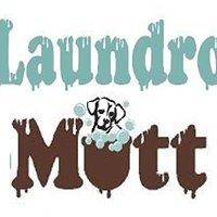 LaundroMutt