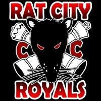 Rat City Royals Chess Club