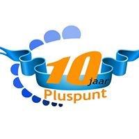 Stichting Pluspunt Zandvoort