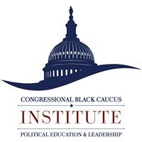 Congressional Black Caucus Institute