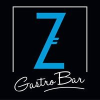 Z Seafood & Grill