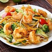 North Sea Restaurant Chinese Cuisine