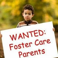 Washington County Children Services