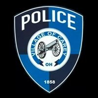 Carey Police Department