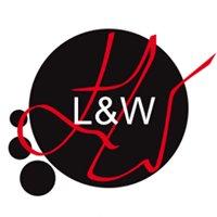 L&W CONSOLIDATION