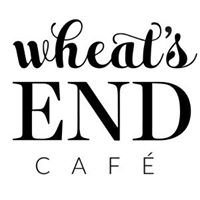 Wheat's End