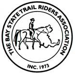 Bay State Trail Riders Association