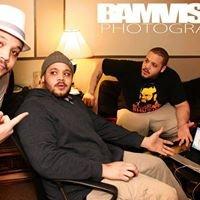 BAMVision Photography
