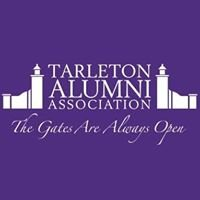Tarleton State University Alumni Association