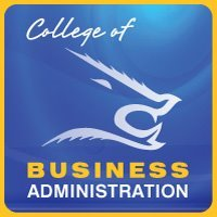 Texas A&M University-Kingsville College of Business Administration