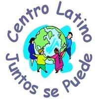 Centro Latino Promotoras de Salud
