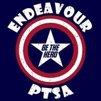 Endeavour Elementary PTSA