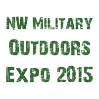 NW Military in the Outdoors Expo