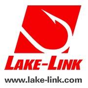 Lake-Link Pro Staff