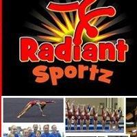 Radiant Sportz