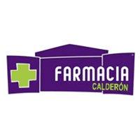 Farmacia Calderon