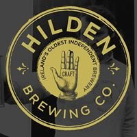 Hilden Brewery Events