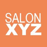 Salon X Y Z