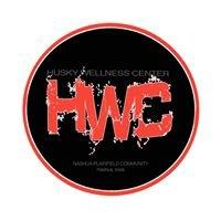 Husky Wellness Center, Nashua