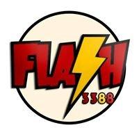 FLASH 3388