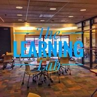 LWTech The Learning Lab