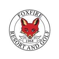 Foxfire Resort & Golf