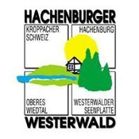 Tourist-Information Hachenburger Westerwald