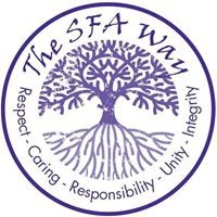 SFA 101-Freshman Leadership Academy