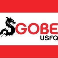 USFQ Gobierno Estudiantil
