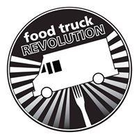 Food Truck Revolution