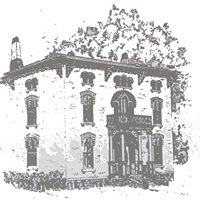 Franklin County Historical & Museum Society