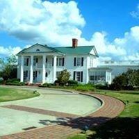 Woodlake Golf Resort & Country Club