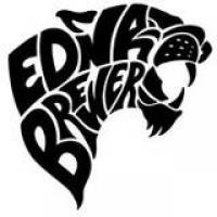 Edna Brewer Middle School