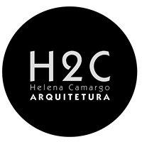 H2C Arquitetura