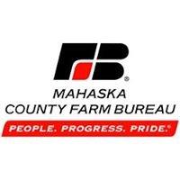 Mahaska County Farm Bureau