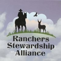 Ranchers Stewardship Alliance