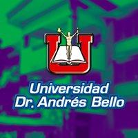 UNAB El Salvador - pagina oficial