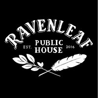 Ravenleaf Public House