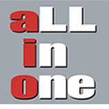 All-In-One Suppliers, Inc.