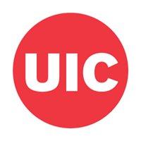 UIC Center for Biomolecular Sciences