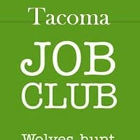 Tacoma Job Club