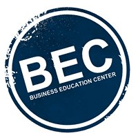 The TCC Business Education Center