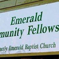 Emerald Community Fellowship