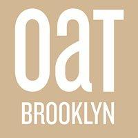 Oat Brooklyn