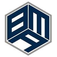 BMA - Bekman, Marder & Adkins LLC