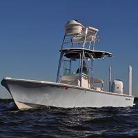 Sheaffer Boats