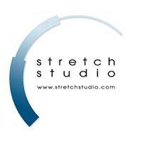 Stretch Studio (photography)