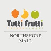 Tutti Frutti - Northshore Mall